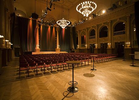 storasalen2