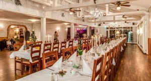 hyra festlokal i olofström hotel fritzatorpet