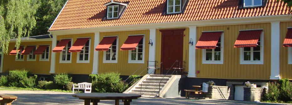 stiftsgården södra hoka via hyra festlokal.nu