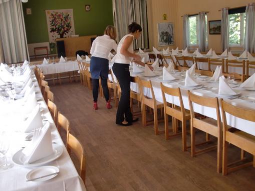 festlokal i söderhamn